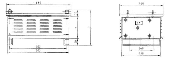 """上海旺徐电气有限公司是一家专业以电缆滑车为主的高科技企业,主要产品有:电缆滑车、工字钢滑车、工字钢台车、C型钢台车、电缆拖令等产品。 公司拥有一批掌握高、新、尖技术的电气工程专业技术人才和谙熟现代企业管理制度的管理精英,有专门从事电力测试仪器、绝缘手套耐压试验装置,仪表和装置生产及营销的队伍;具有强大的产品研发、生产、制造能力,以雄厚的技术力量为基础,优化改革,推陈出新,从而使产品质量和生产工艺得到不断的提高。 公司自创立以来一直专业致力于电缆滑车;始终坚持发扬""""诚信、创新、沟通""""为企业宗旨,以""""技"""